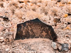 Petroglyph National Monument best guide