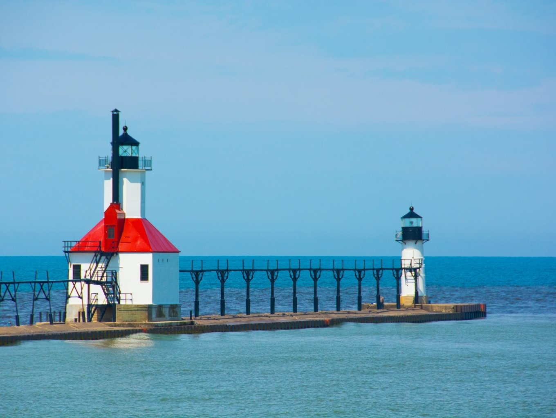 Benton Harbor | West Michigan