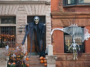 Planning Your Trip To Salem