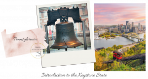 The Ultimate Pennsylvania Travel Guide