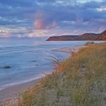 The Ultimate Travel Guide To West Michigan